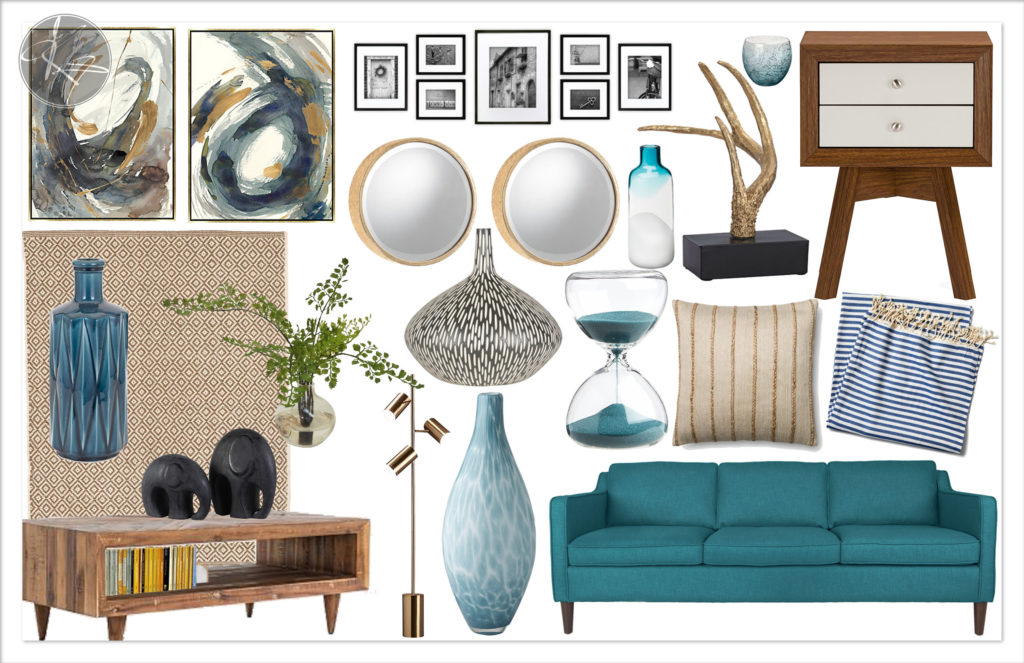 A Guide To Identifying Your Home Décor Style: How Would You Describe Your Style?